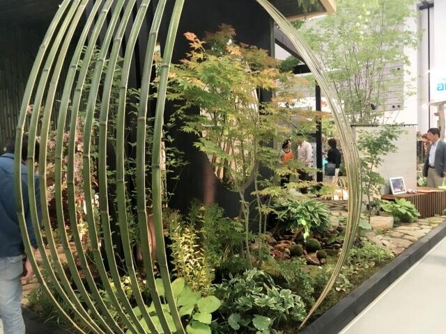 箕面市での外構工事をお考えなら【NOMURA-WORKS】へ~記念植栽しませんか?~