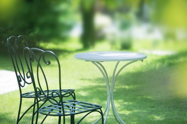 箕面市で庭のリフォームを依頼する前に知っておきたい!~将来を見据えた設計が大切~