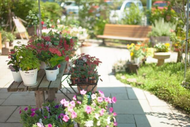 箕面市をよく知る【NOMURA-WORKS】が手掛ける庭のデザイン