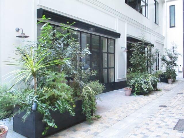 箕面市で庭やエクステリアを充実させるなら【NOMURA-WORKS】~庭やエクステリアにはこだわろう!~
